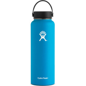 Hydro Flask Wide Mouth 1180 ml Pacific